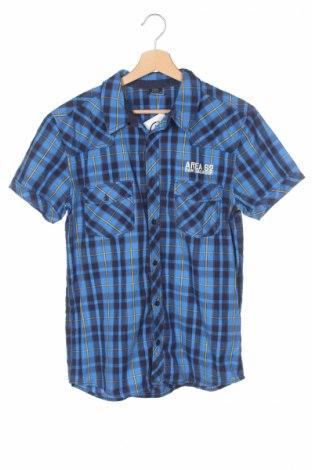 Παιδικό πουκάμισο Dockers