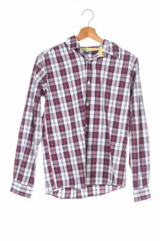Παιδικό πουκάμισο Hema
