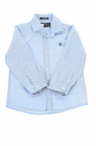 Παιδικό πουκάμισο Mayoral