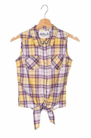Detská košeľa  Mudd