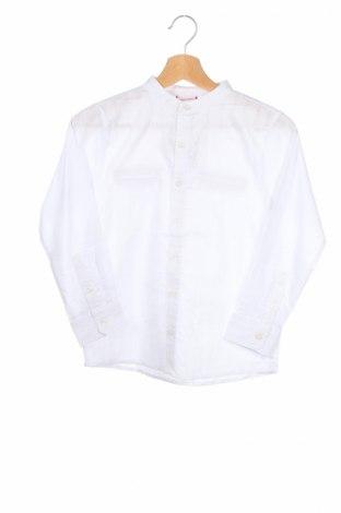 Παιδικό πουκάμισο Neck & Neck