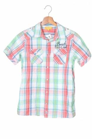 Παιδικό πουκάμισο One By One