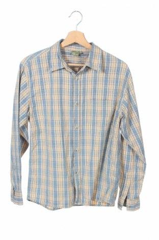 Παιδικό πουκάμισο Tantum O.N.