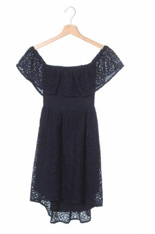 Παιδικό φόρεμα Abercrombie Kids