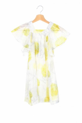 Παιδικό φόρεμα Gocco