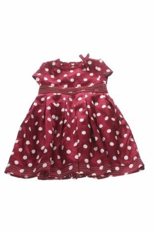 Παιδικό φόρεμα Mamas & Papas