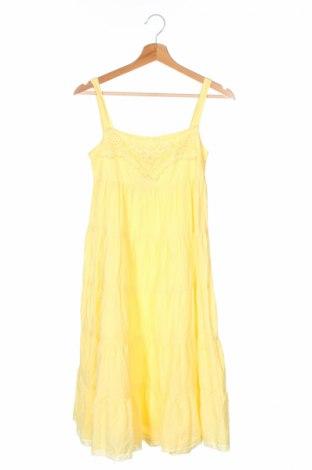 Παιδικό φόρεμα Manguun