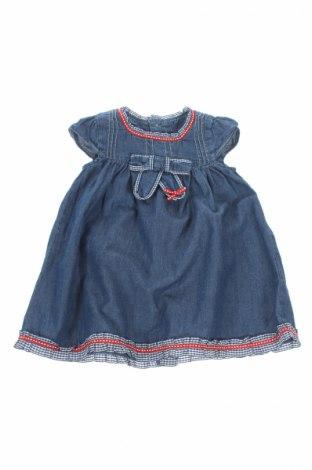Παιδικό φόρεμα Mayoral