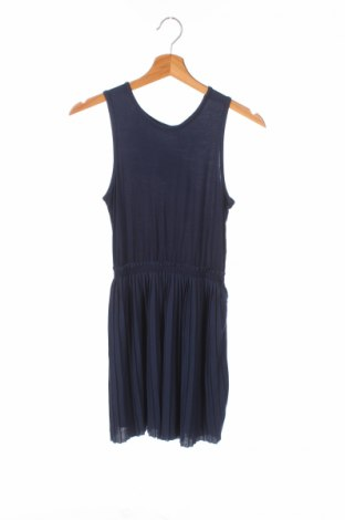 Παιδικό φόρεμα Name It