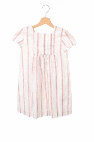 Detské šaty  Neck & Neck