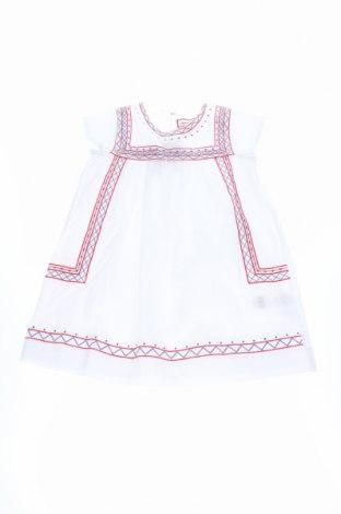 Παιδικό φόρεμα Neck & Neck
