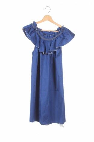 Παιδικό φόρεμα Nueces