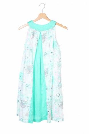 Παιδικό φόρεμα Vertbaudet