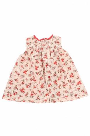 Παιδικό φόρεμα Zara