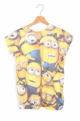 Παιδικό μπλουζάκι Despicable Me