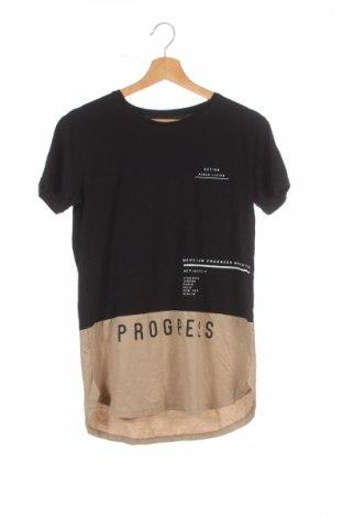 Dziecięcy T-shirt KappAhl