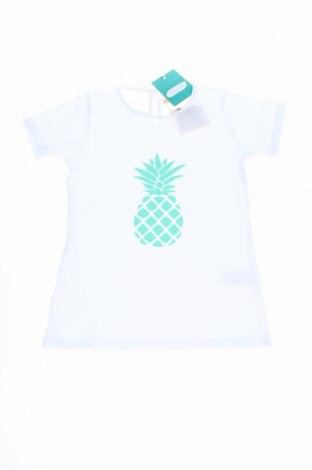 Παιδικό μπλουζάκι Little Celebs