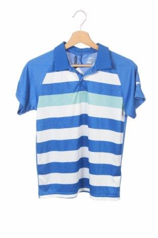 Παιδικό μπλουζάκι Slazenger