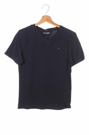 Παιδικό μπλουζάκι Tommy Hilfiger