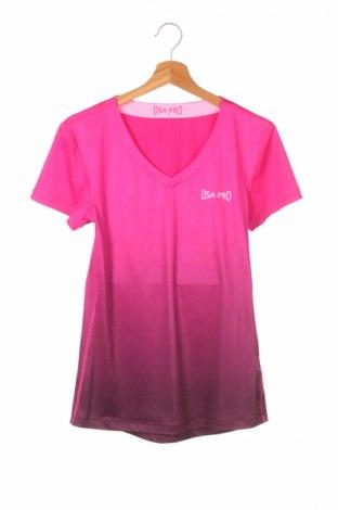 Παιδικό μπλουζάκι Usa Pro