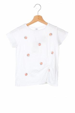 Detské tričko Zara Kids