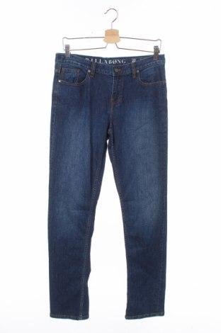 Dziecięce jeansy Billabong