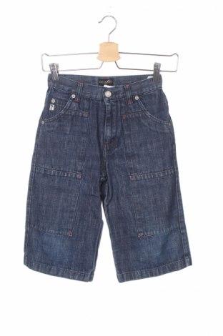 Detské džínsy  Guess