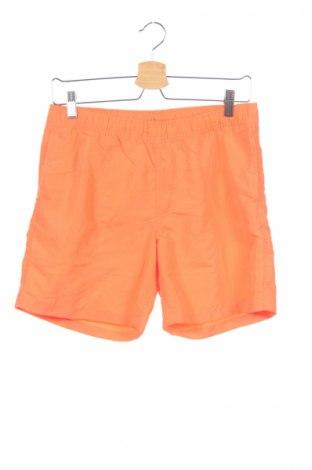 Detské krátke nohavice  Firefly