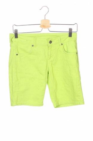Detské krátke nohavice  Fit-Z