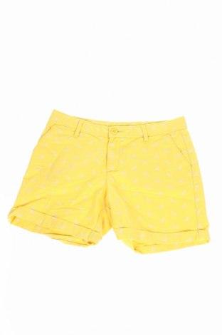Detské krátke nohavice  Gap Kids