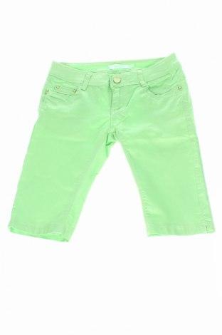 Detské krátke nohavice  Jeaniful