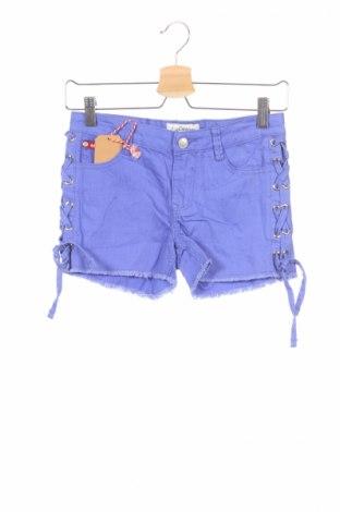 Detské krátke nohavice  Lee Cooper