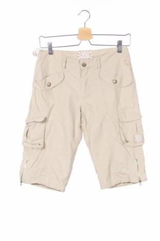 Παιδικό κοντό παντελόνι Pje