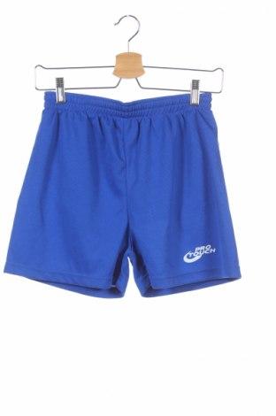 Detské krátke nohavice  Pro Touch