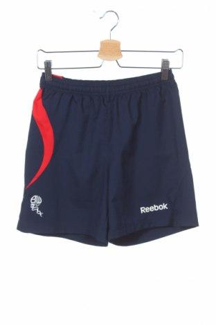 Παιδικό κοντό παντελόνι Reebok