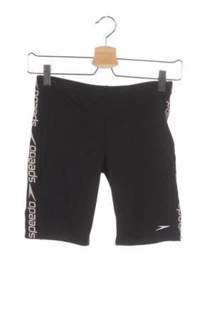 Detské krátke nohavice  Speedo