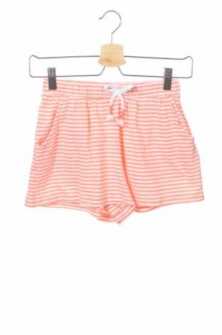 Παιδικό κοντό παντελόνι Target