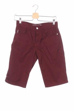 Детски къс панталон Waikiki
