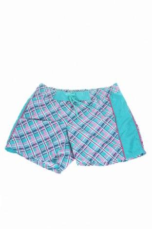 Παιδικό κοντό παντελόνι Yigga