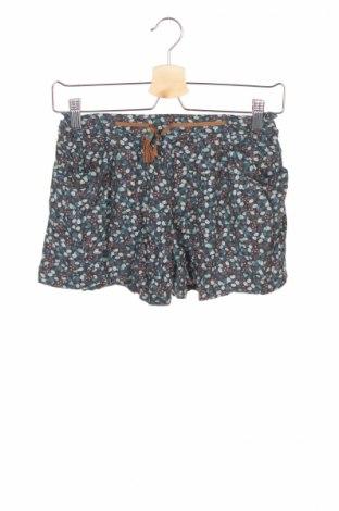 Παιδικό κοντό παντελόνι Zara Kids