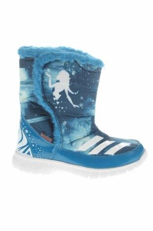 Detské topánky  Adidas