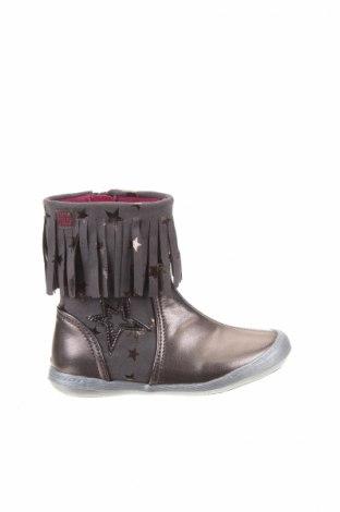 Παιδικά παπούτσια Agatha Ruiz De La Prada