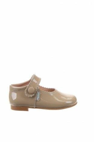 Detské topánky  Angelitos