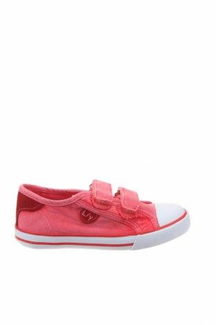 Detské topánky  Billowy