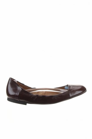 Детски обувки Castaner