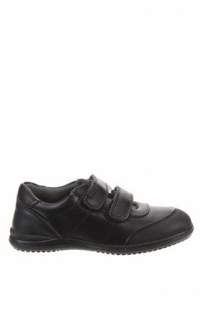 Detské topánky  Chetto