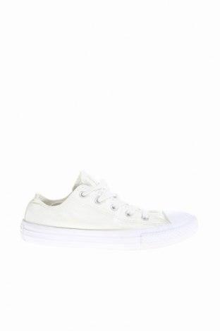 Detské topánky  Converse