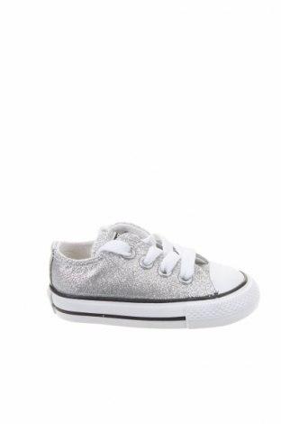Παιδικά παπούτσια Converse