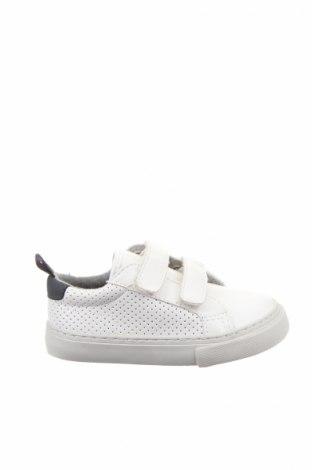 Detské topánky  Gap