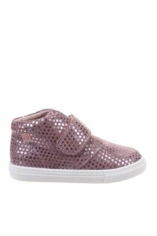 Detské topánky  Garvalin